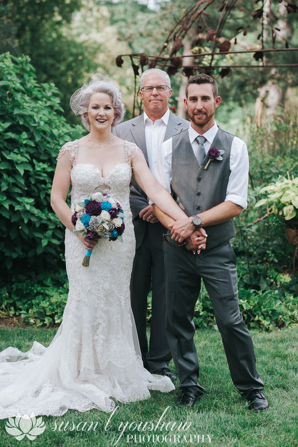 BLOG Kissy and Zane Diehl 07-14-2018 SLY Photography-133.jpg