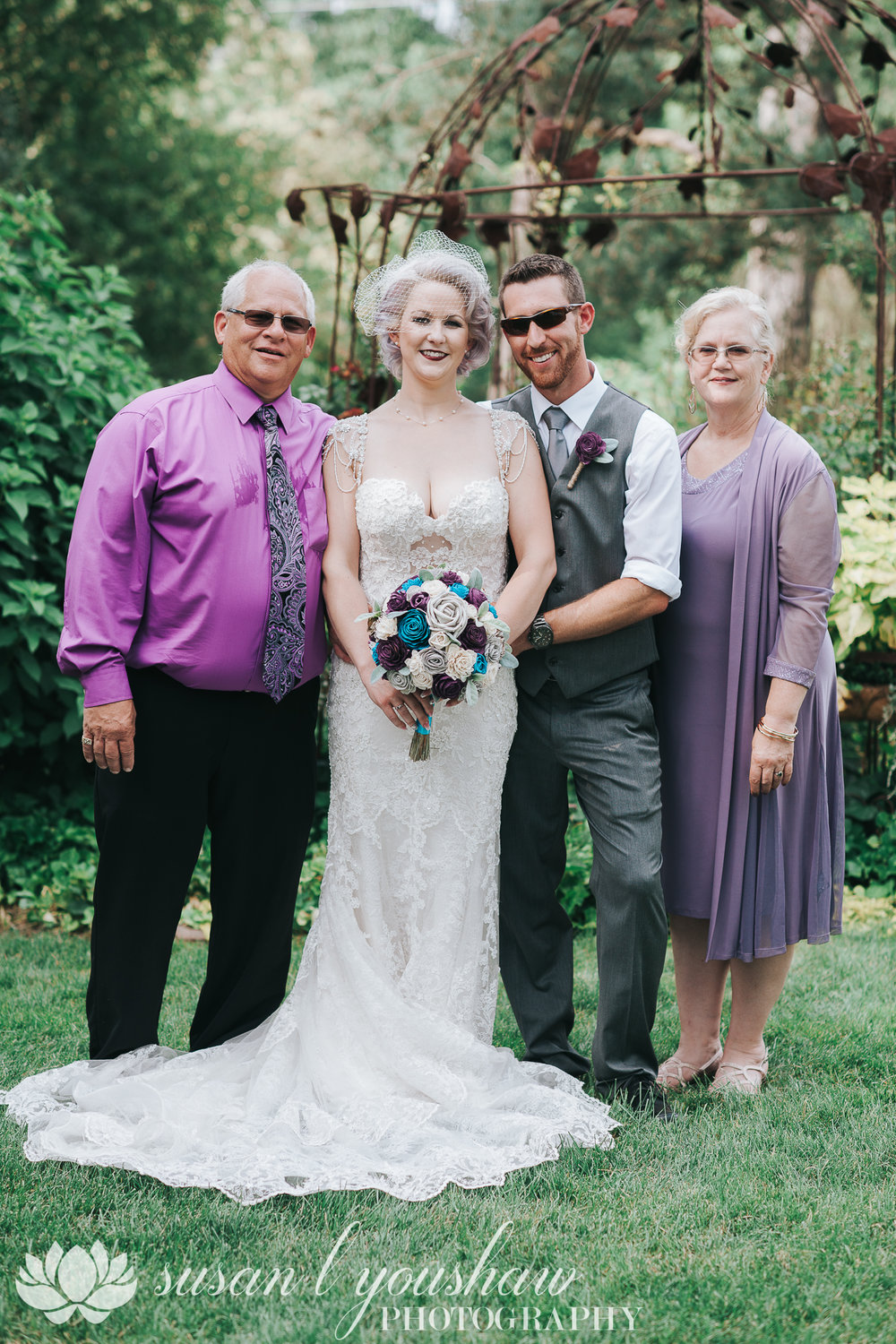 BLOG Kissy and Zane Diehl 07-14-2018 SLY Photography-134.jpg