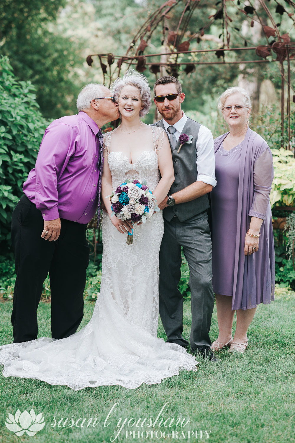 BLOG Kissy and Zane Diehl 07-14-2018 SLY Photography-135.jpg