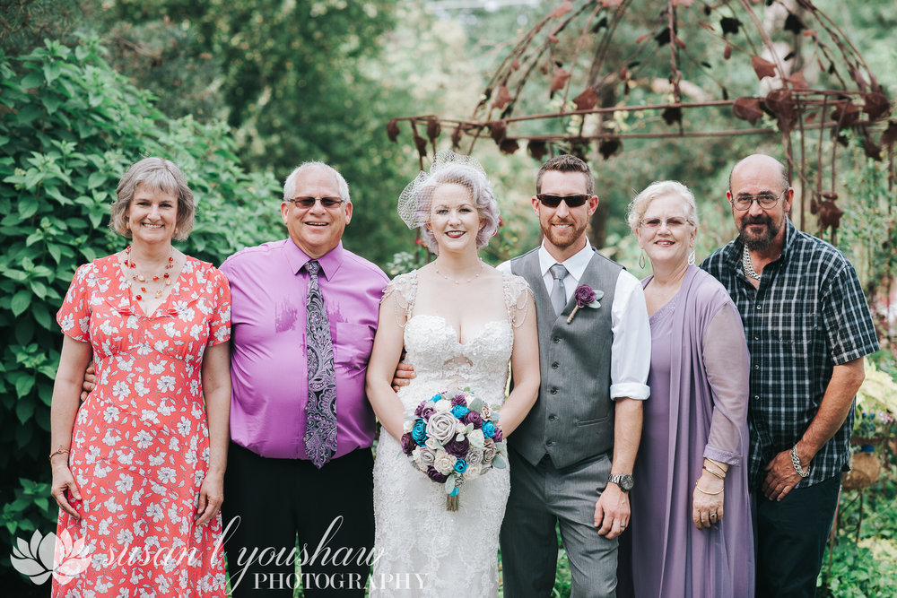 BLOG Kissy and Zane Diehl 07-14-2018 SLY Photography-136.jpg
