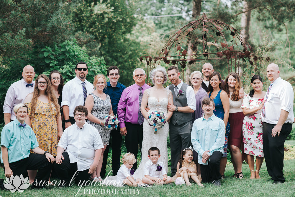 BLOG Kissy and Zane Diehl 07-14-2018 SLY Photography-138.jpg