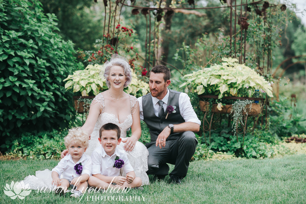BLOG Kissy and Zane Diehl 07-14-2018 SLY Photography-139.jpg