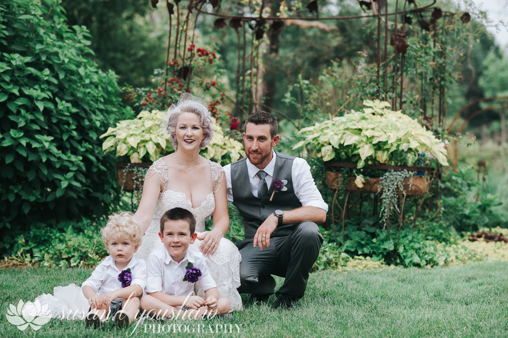 BLOG Kissy and Zane Diehl 07-14-2018 SLY Photography-140.jpg