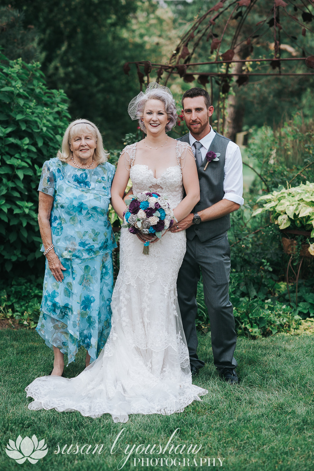 BLOG Kissy and Zane Diehl 07-14-2018 SLY Photography-144.jpg