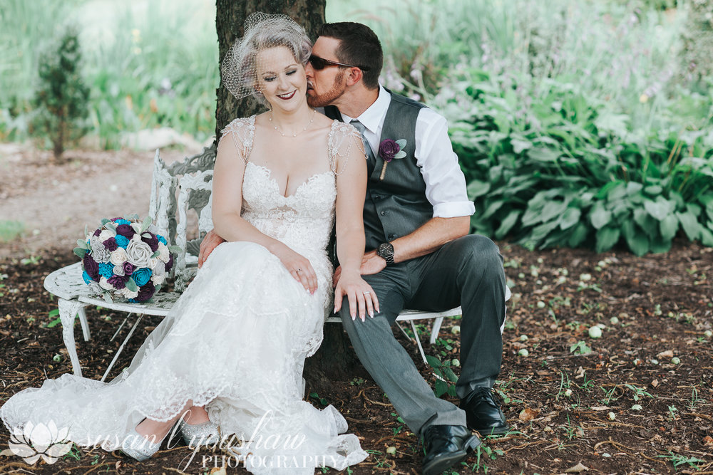 BLOG Kissy and Zane Diehl 07-14-2018 SLY Photography-148.jpg