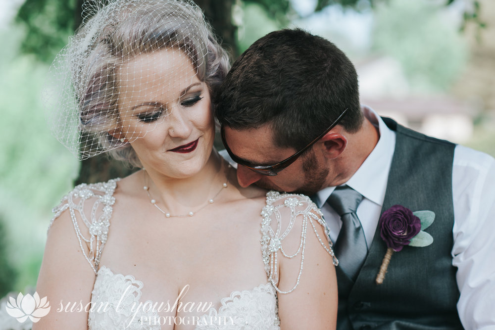BLOG Kissy and Zane Diehl 07-14-2018 SLY Photography-149.jpg