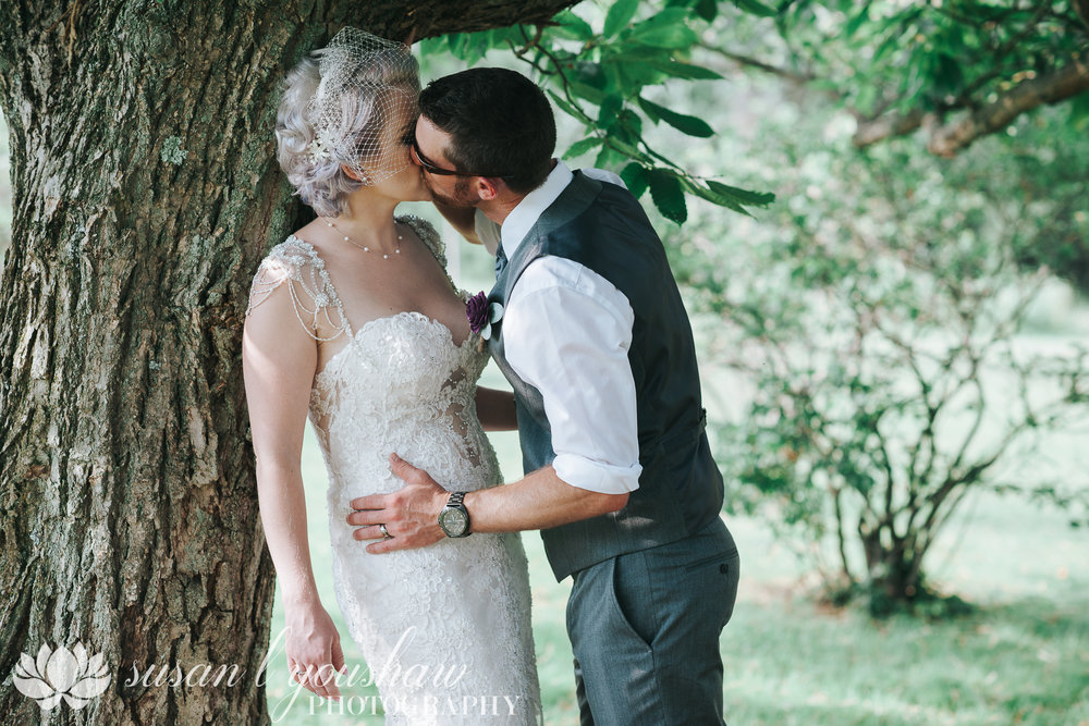 BLOG Kissy and Zane Diehl 07-14-2018 SLY Photography-152.jpg