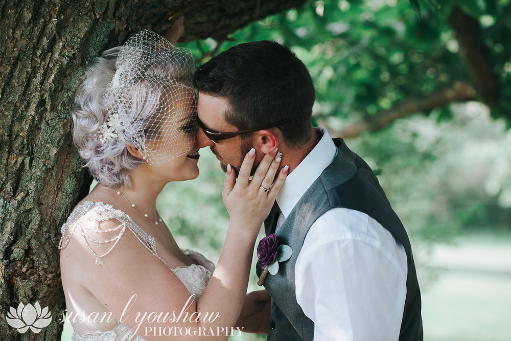 BLOG Kissy and Zane Diehl 07-14-2018 SLY Photography-153.jpg