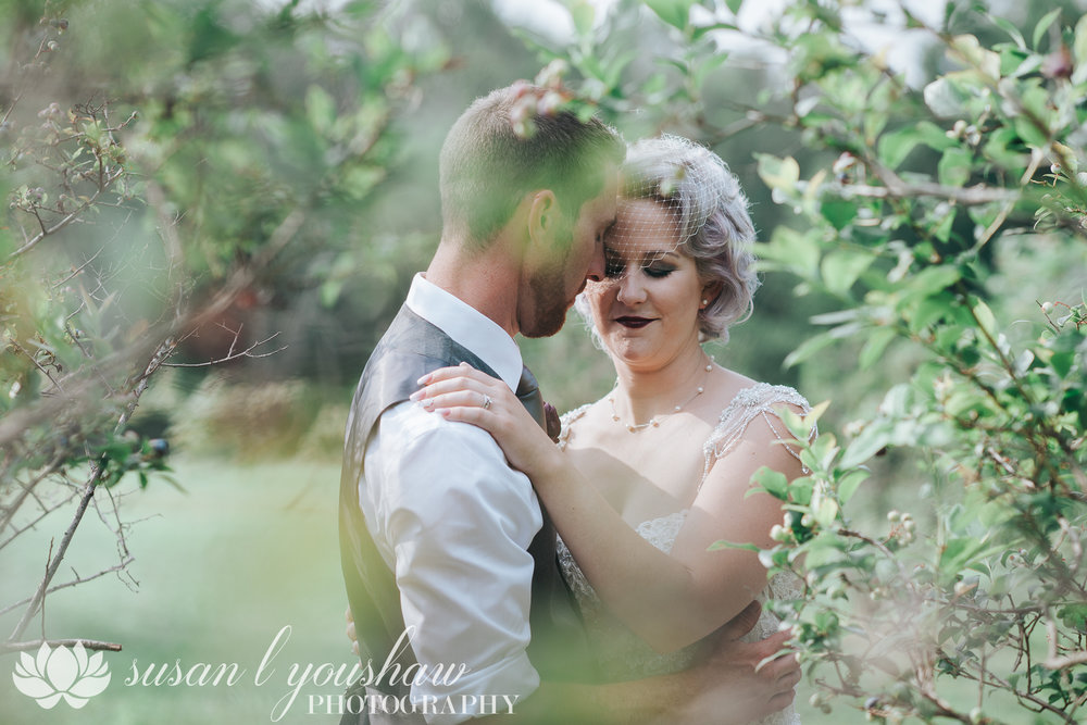 BLOG Kissy and Zane Diehl 07-14-2018 SLY Photography-154.jpg