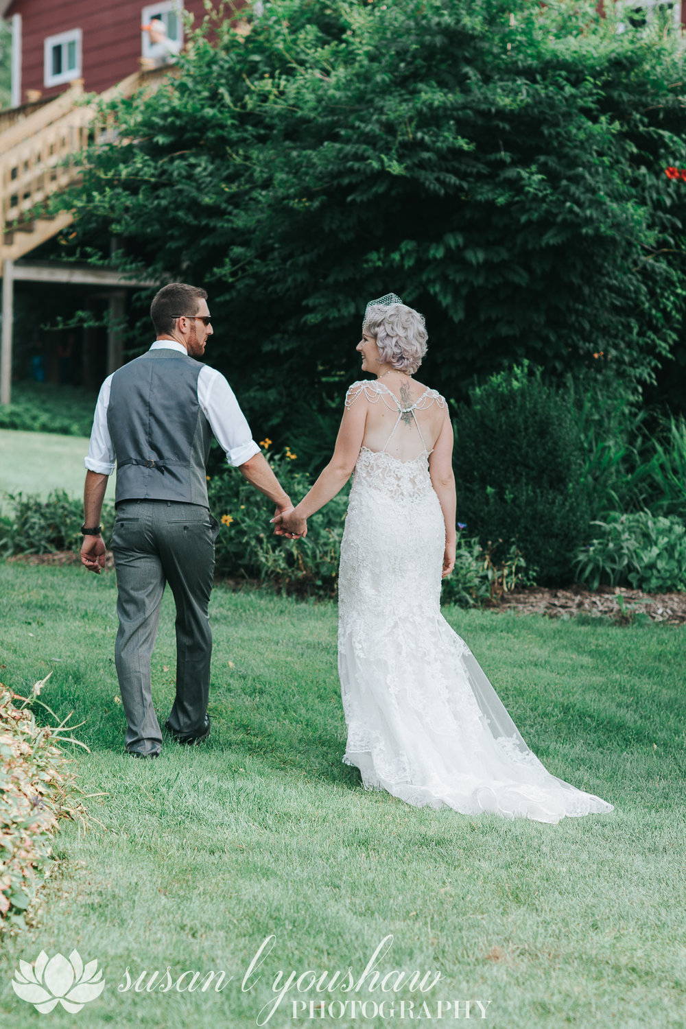 BLOG Kissy and Zane Diehl 07-14-2018 SLY Photography-155.jpg