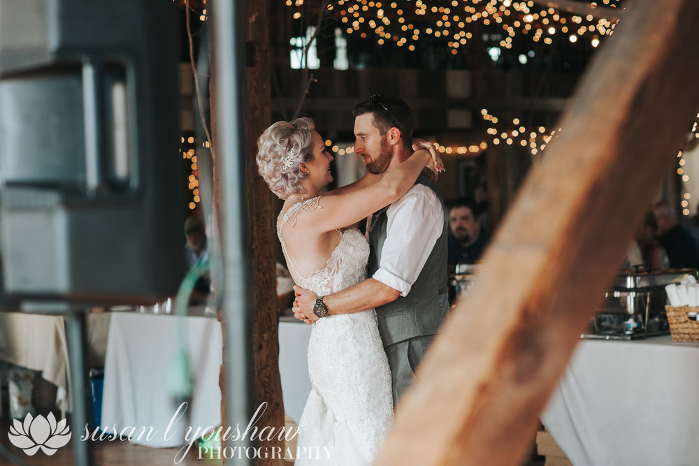 BLOG Kissy and Zane Diehl 07-14-2018 SLY Photography-158.jpg