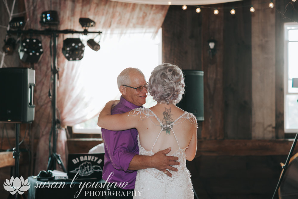 BLOG Kissy and Zane Diehl 07-14-2018 SLY Photography-159.jpg