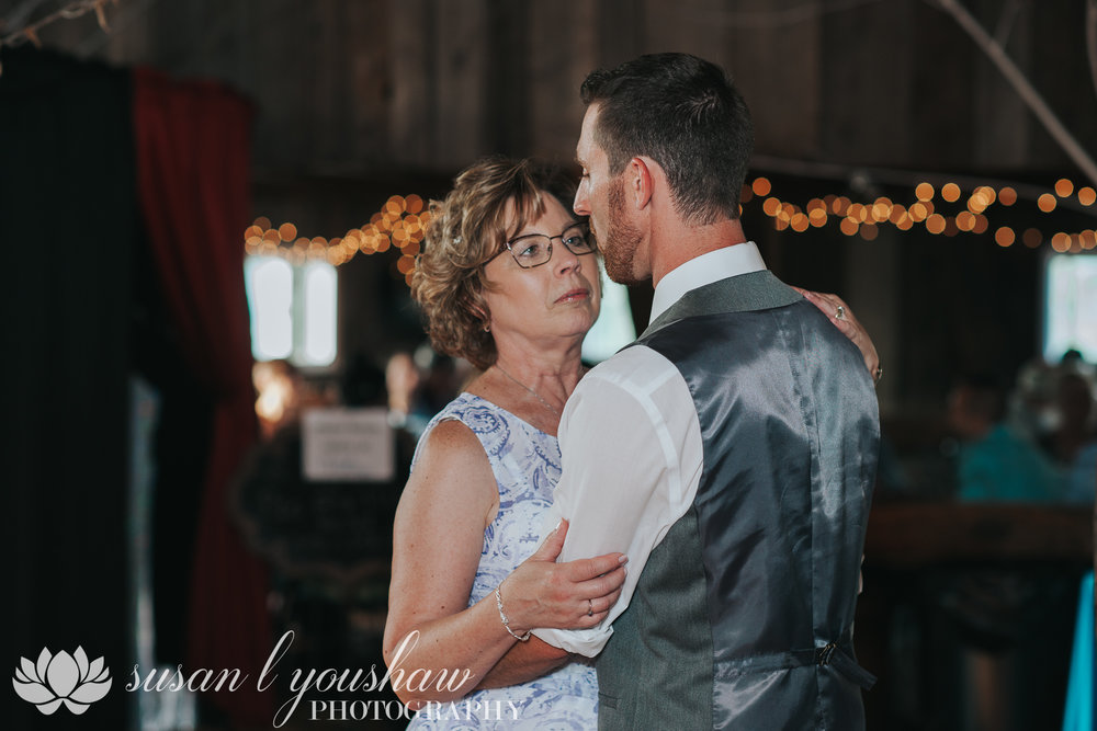 BLOG Kissy and Zane Diehl 07-14-2018 SLY Photography-163.jpg