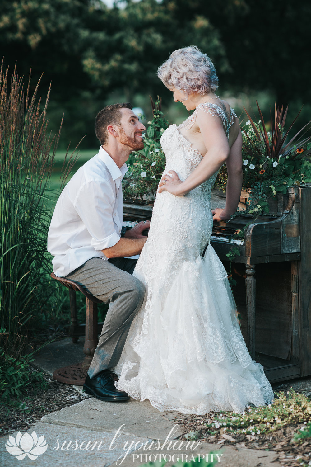 BLOG Kissy and Zane Diehl 07-14-2018 SLY Photography-170.jpg