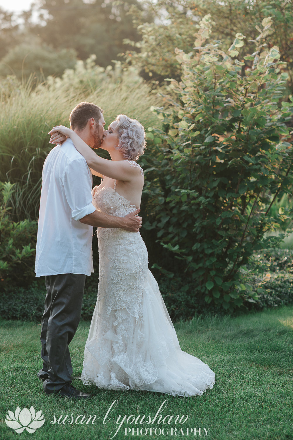 BLOG Kissy and Zane Diehl 07-14-2018 SLY Photography-176.jpg