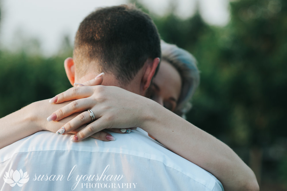 BLOG Kissy and Zane Diehl 07-14-2018 SLY Photography-177.jpg