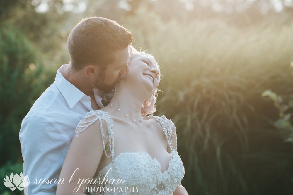 BLOG Kissy and Zane Diehl 07-14-2018 SLY Photography-181.jpg