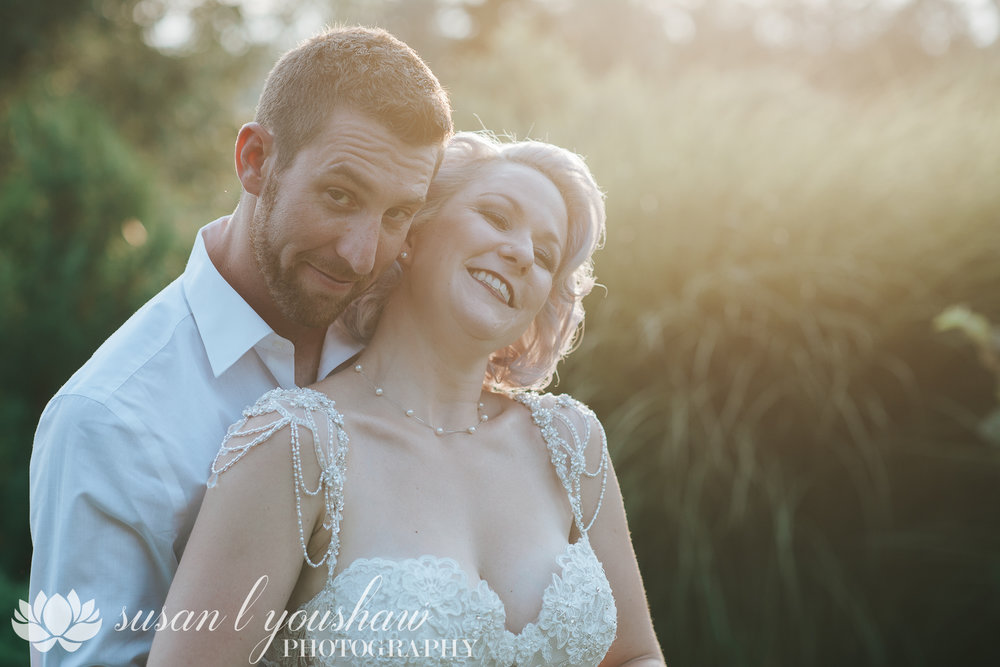 BLOG Kissy and Zane Diehl 07-14-2018 SLY Photography-182.jpg