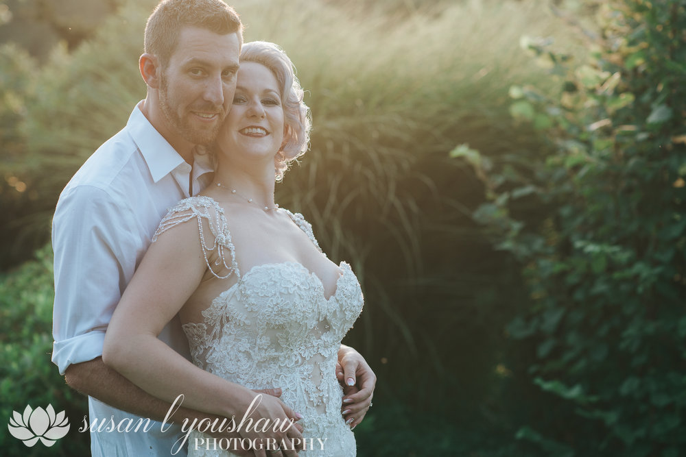 BLOG Kissy and Zane Diehl 07-14-2018 SLY Photography-183.jpg