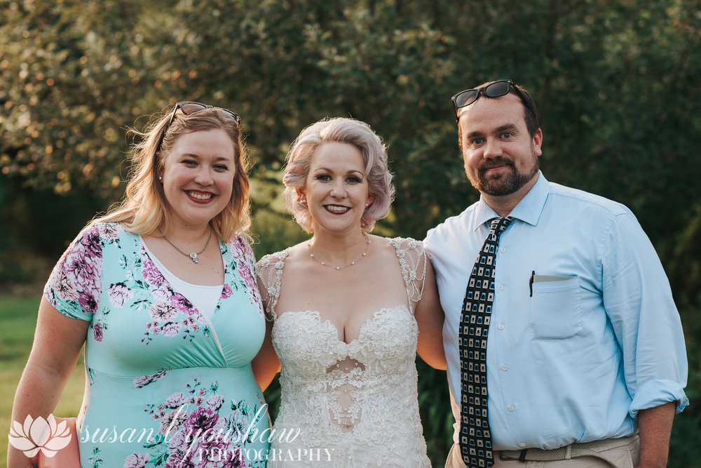 BLOG Kissy and Zane Diehl 07-14-2018 SLY Photography-190.jpg