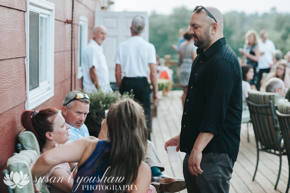 BLOG Kissy and Zane Diehl 07-14-2018 SLY Photography-193.jpg