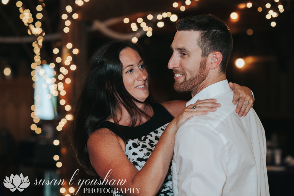BLOG Kissy and Zane Diehl 07-14-2018 SLY Photography-201.jpg
