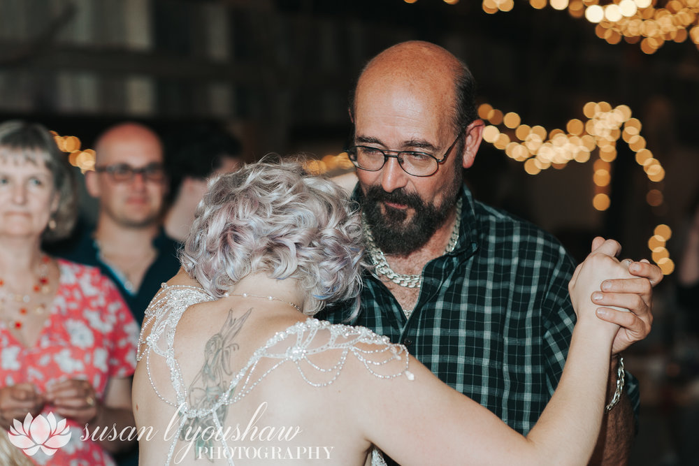 BLOG Kissy and Zane Diehl 07-14-2018 SLY Photography-203.jpg
