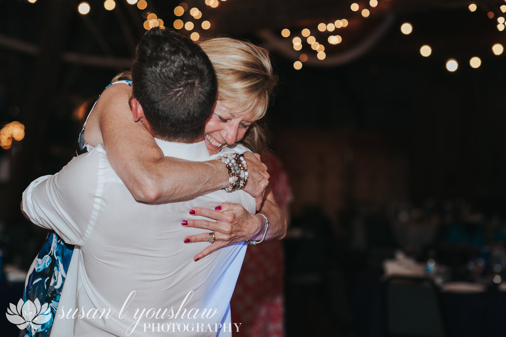 BLOG Kissy and Zane Diehl 07-14-2018 SLY Photography-204.jpg