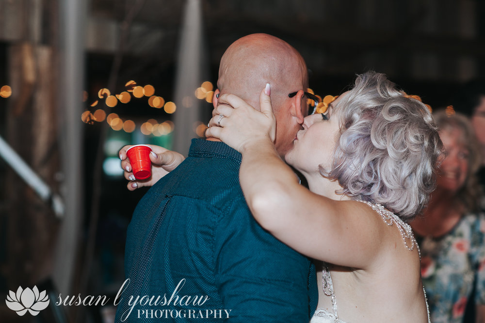 BLOG Kissy and Zane Diehl 07-14-2018 SLY Photography-205.jpg