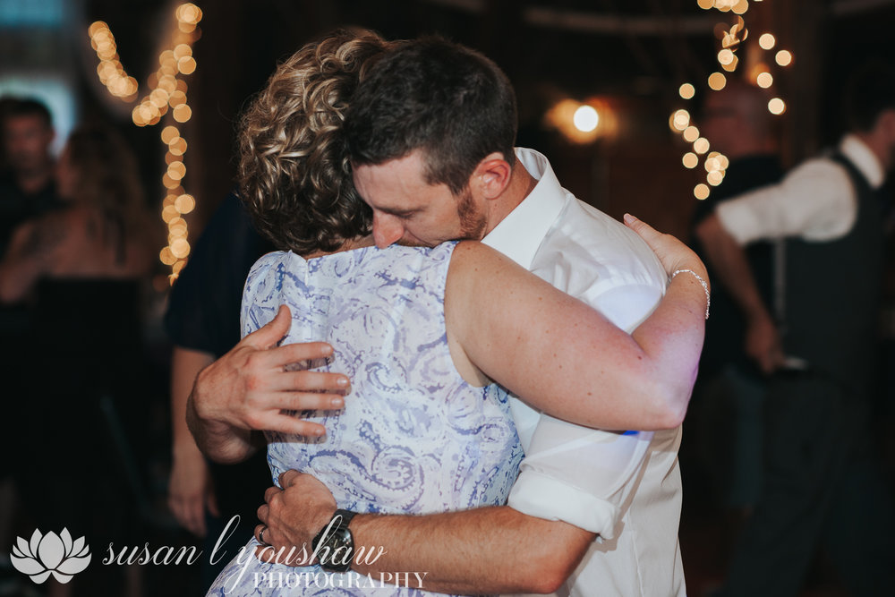 BLOG Kissy and Zane Diehl 07-14-2018 SLY Photography-206.jpg