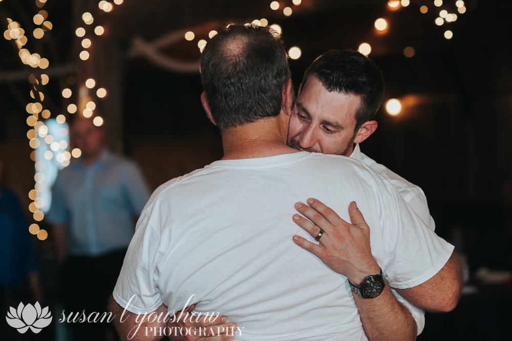 BLOG Kissy and Zane Diehl 07-14-2018 SLY Photography-207.jpg