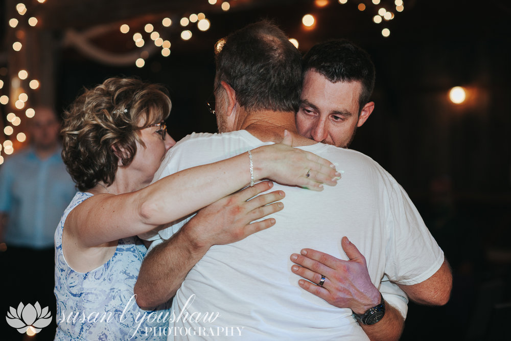BLOG Kissy and Zane Diehl 07-14-2018 SLY Photography-208.jpg
