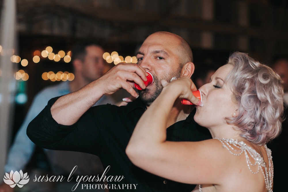 BLOG Kissy and Zane Diehl 07-14-2018 SLY Photography-210.jpg