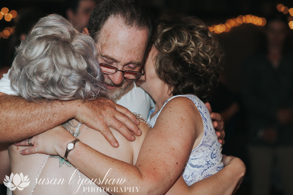 BLOG Kissy and Zane Diehl 07-14-2018 SLY Photography-214.jpg