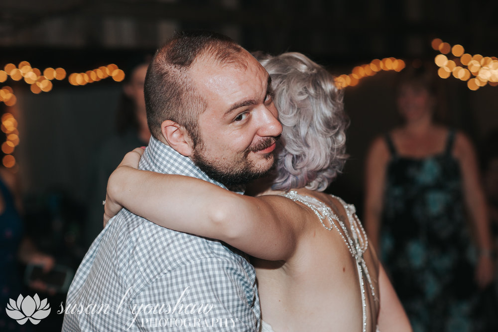 BLOG Kissy and Zane Diehl 07-14-2018 SLY Photography-215.jpg