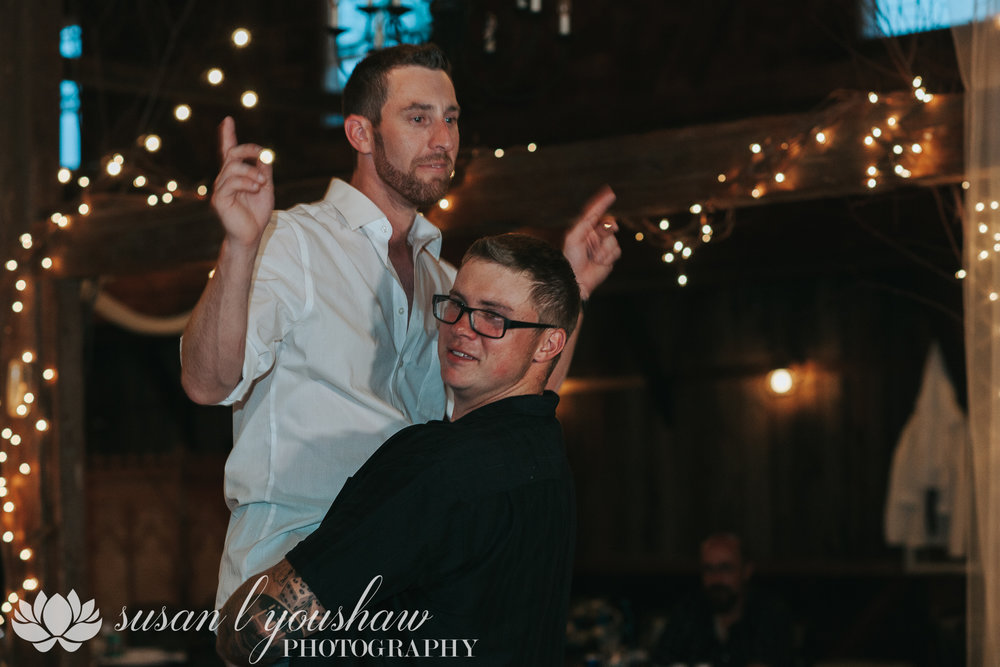 BLOG Kissy and Zane Diehl 07-14-2018 SLY Photography-216.jpg