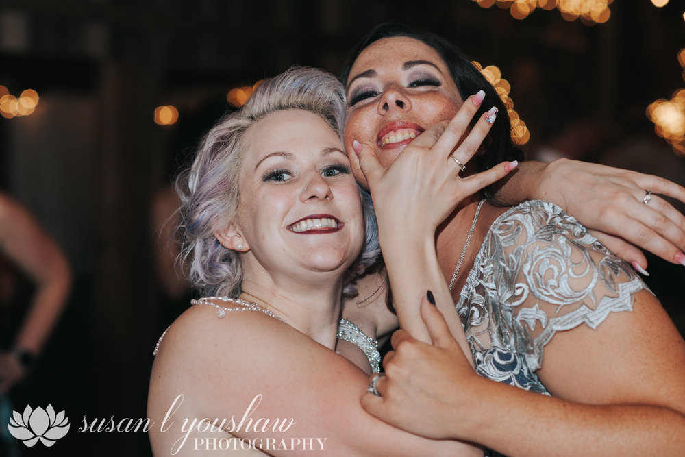BLOG Kissy and Zane Diehl 07-14-2018 SLY Photography-217.jpg