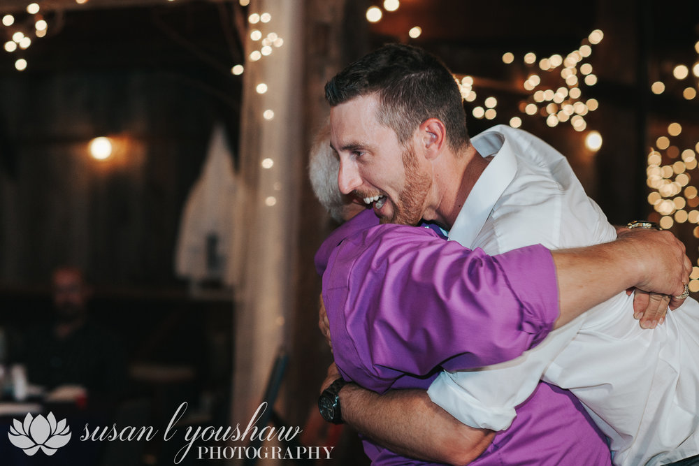 BLOG Kissy and Zane Diehl 07-14-2018 SLY Photography-218.jpg