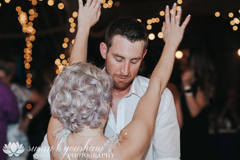 BLOG Kissy and Zane Diehl 07-14-2018 SLY Photography-220.jpg