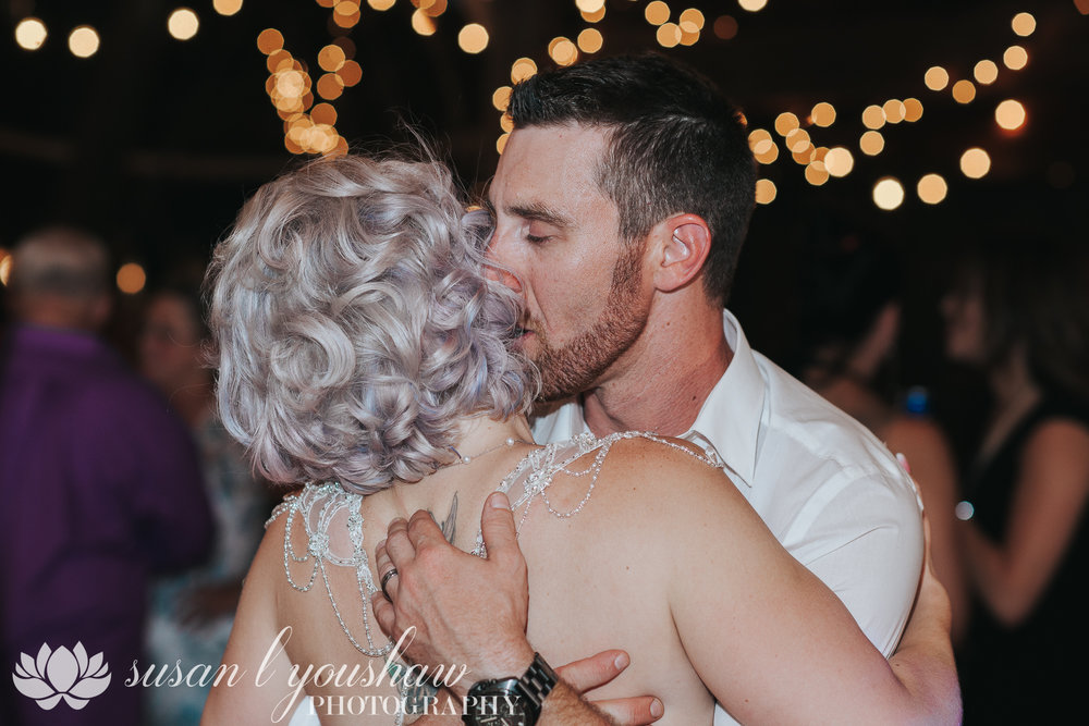BLOG Kissy and Zane Diehl 07-14-2018 SLY Photography-221.jpg