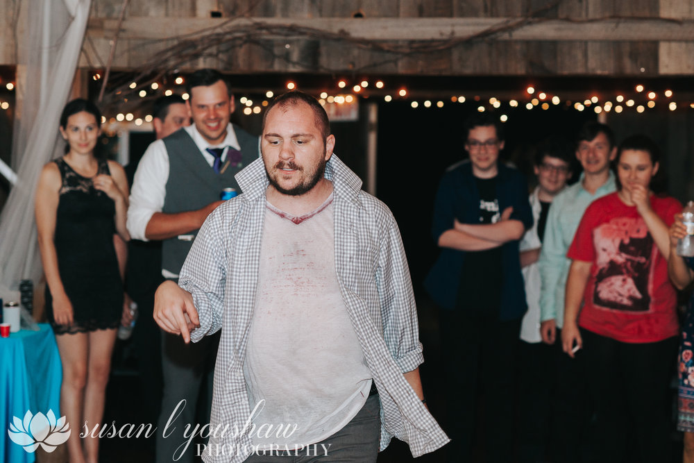 BLOG Kissy and Zane Diehl 07-14-2018 SLY Photography-222.jpg