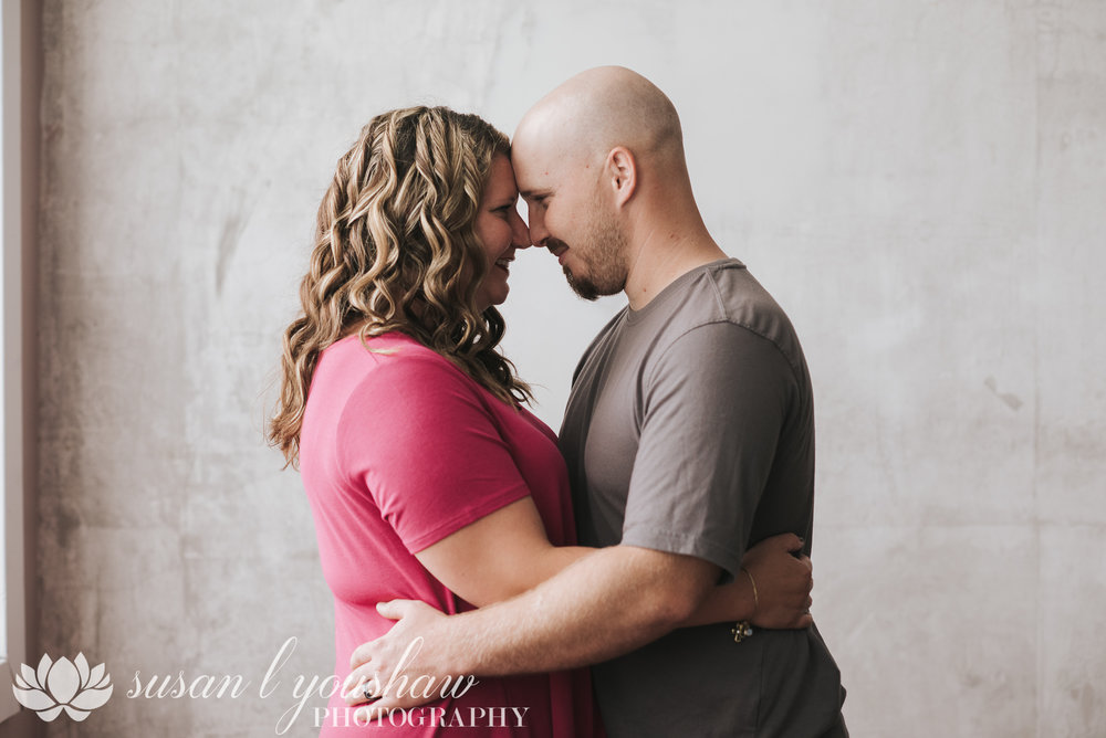 BLOG Love Mini Sessions 06-28-2018 SLY Photography LLC-11.jpg
