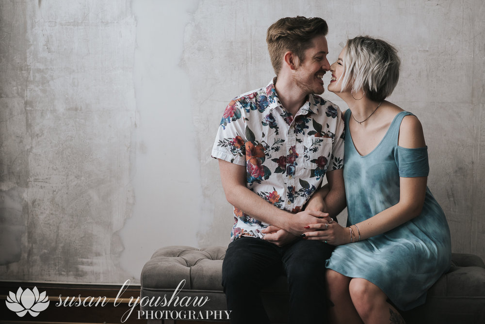 BLOG Love Mini Sessions 06-28-2018 SLY Photography LLC-17.jpg