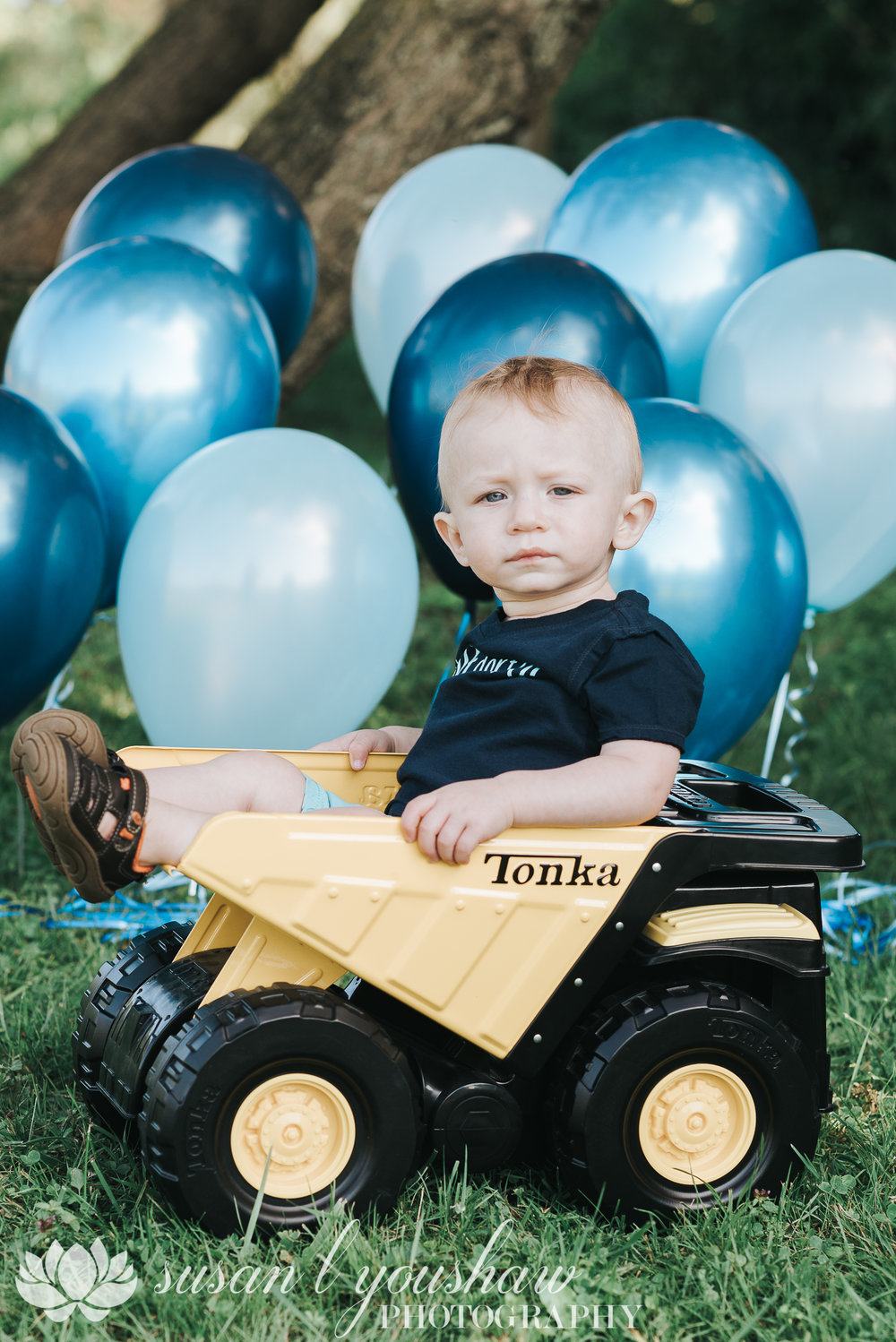 BLOG Kaden's First Birthday 07-18-2018 SLY Photography LLC-4.jpg