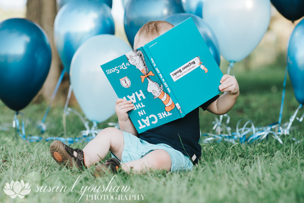 BLOG Kaden's First Birthday 07-18-2018 SLY Photography LLC-5.jpg