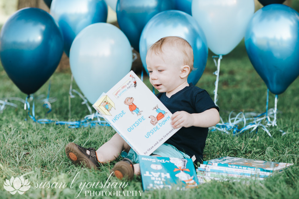 BLOG Kaden's First Birthday 07-18-2018 SLY Photography LLC-6.jpg