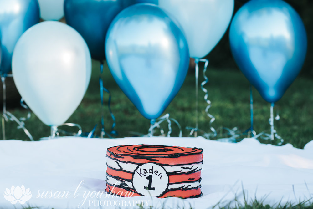 BLOG Kaden's First Birthday 07-18-2018 SLY Photography LLC-8.jpg