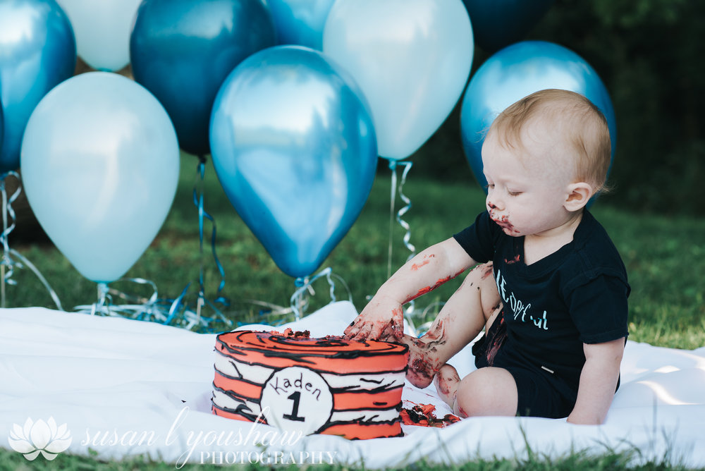 BLOG Kaden's First Birthday 07-18-2018 SLY Photography LLC-10.jpg