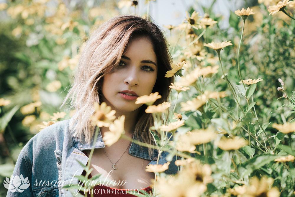 BLOG Annette 08-05-2018 SLY Photography LLC-7.jpg
