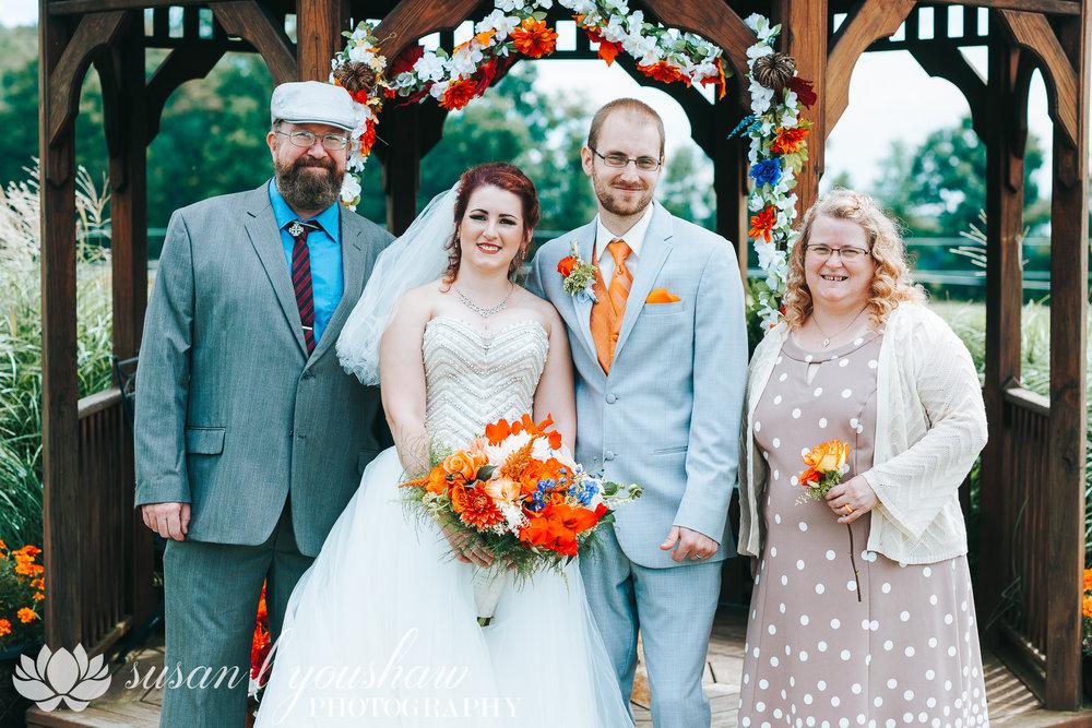 BLOG Kelly and DJ Roberts 08-25-2018 SLY Photography LLC-65.jpg